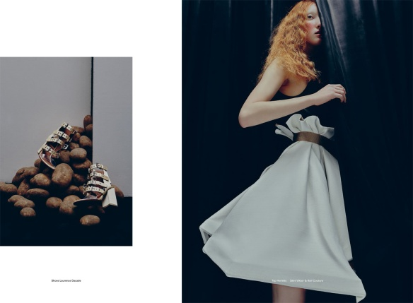Dansk_Magazine_240x345mm_Nhu_Xuan_Hua_LOW_FINAL-5