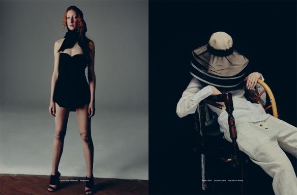 Dansk_Magazine_240x345mm_Nhu_Xuan_Hua_LOW_FINAL-6