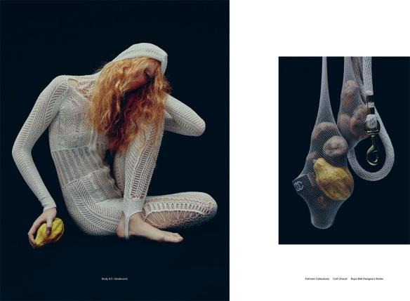 Dansk_Magazine_240x345mm_Nhu_Xuan_Hua_LOW_FINAL-7