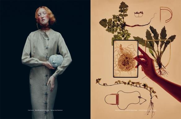 Dansk_Magazine_240x345mm_Nhu_Xuan_Hua_LOW_FINAL-8