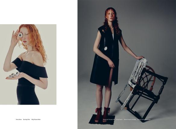 Dansk_Magazine_240x345mm_Nhu_Xuan_Hua_LOW_FINAL-9
