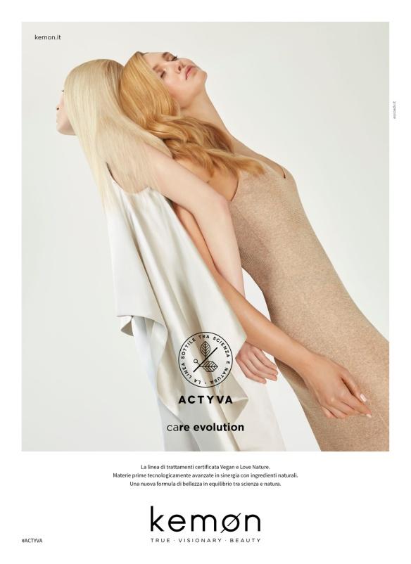 adv_act