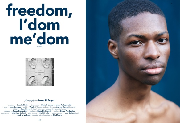 Freedom,-I'-dom-me-'dom-by-Lowe-H-Seger-2