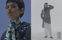 nxh_d-2016-1000-d_moda_moda_92-3