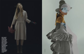 nxh_d-2016-1000-d_moda_moda_92-6