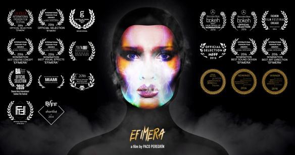 efimera_poster_horizontal