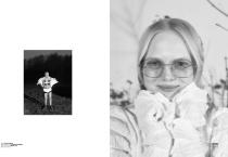 Family-Issue---Boris-Ovini-5