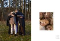 Family-Issue---Boris-Ovini-6