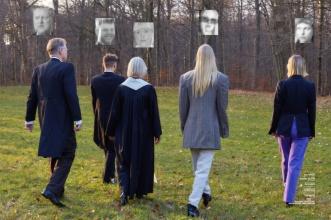 Family-Issue---Boris-Ovini-9